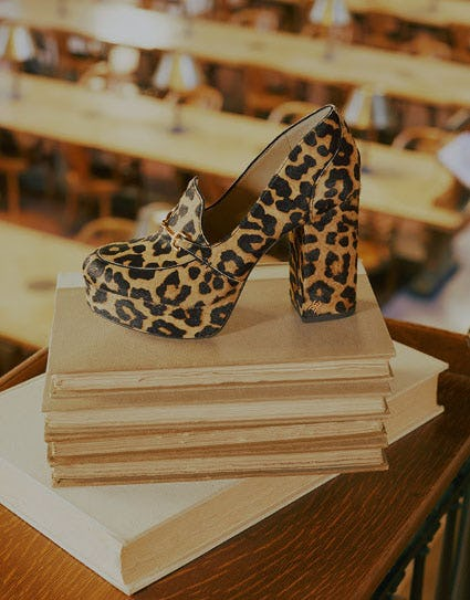 Shoe Cool: Standout Styles from Nordstrom