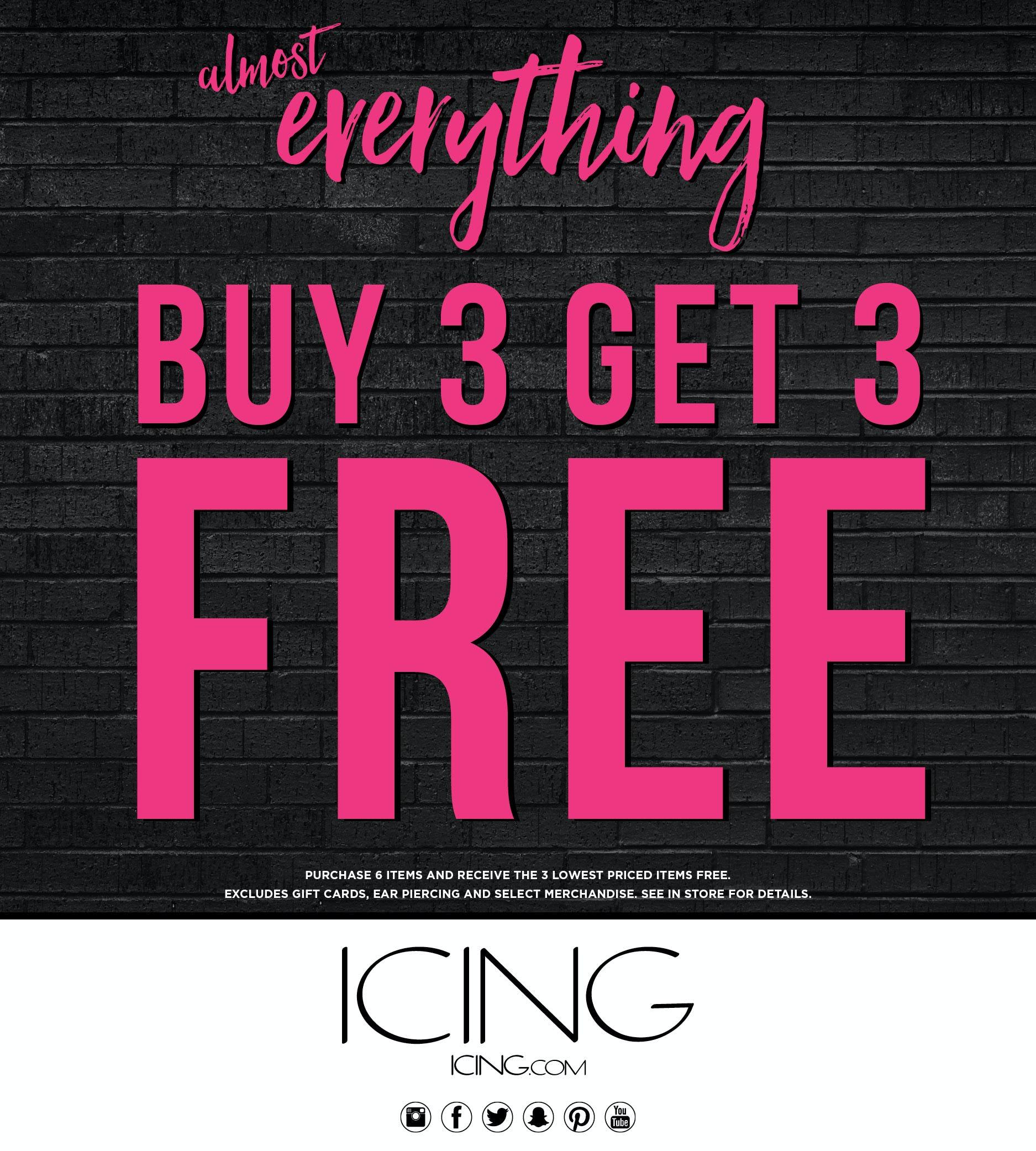 buy-3-get-3-free
