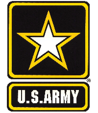 US Army Recruiting                       Logo