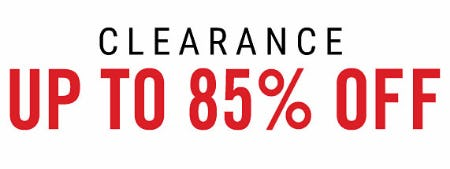 5792b0a7f9a Up to 85% Off Clearance at Belk