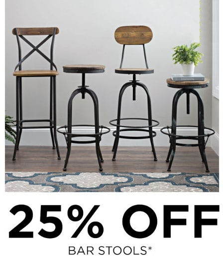 Freehold Raceway Mall Sales 25 Off Bar Stools