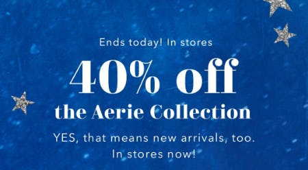 40-off-the-aerie-collection