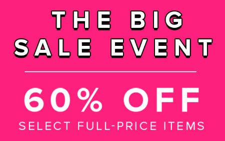 0eb40bbcaec 30% Off All Tops at Fashion To Figure