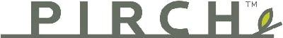 Pirch Logo