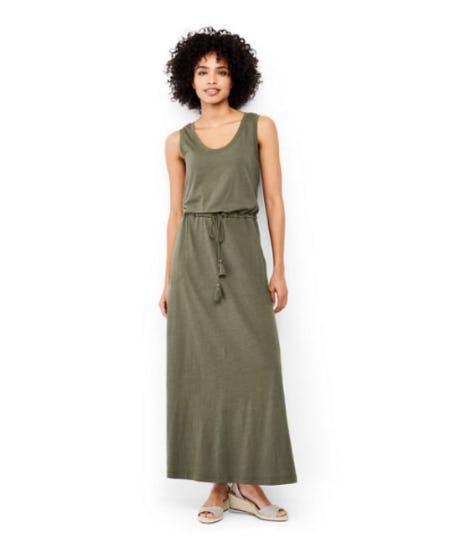 womens-sleeveless-tie-waist-maxi-dress