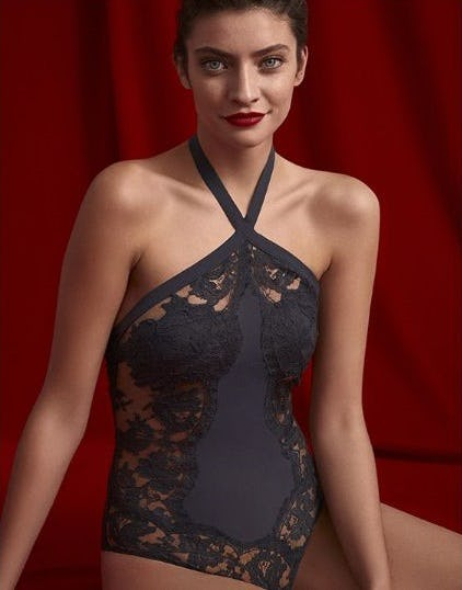 Our Most Iconic Pieces for the Festive Season and Beyond from La Perla