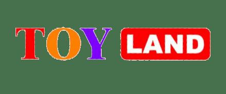 Toy Land Logo