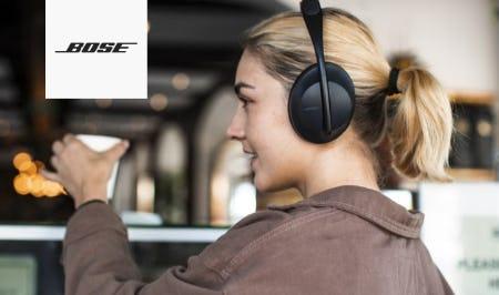 Our Best Headphones with Amazon Alexa