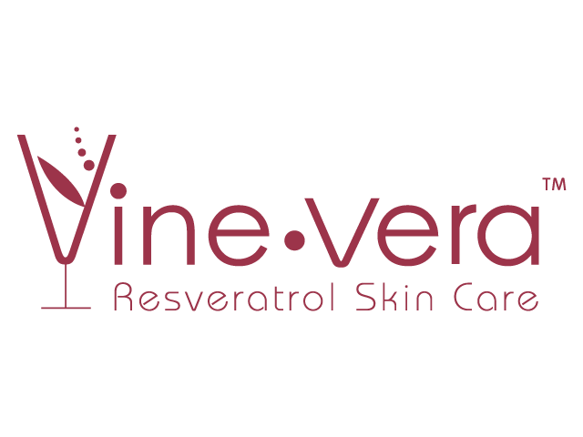 Vine Vera Logo