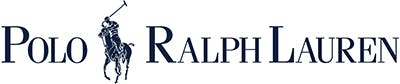 Get Connected with Polo Ralph Lauren