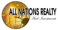 All Nations Realty Logo