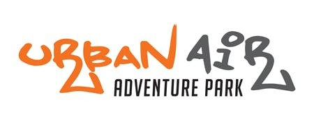 Urban Air Adventure Park                 Logo