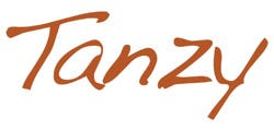 Tanzy Restaurant                         Logo