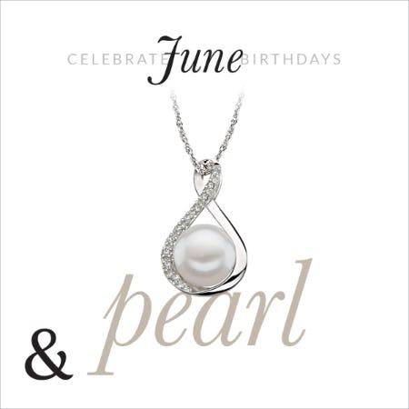 June Birthstone Jewelry Sale: 30% OFF