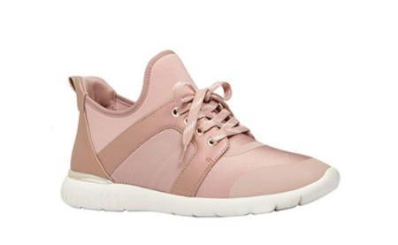 Alelawiel Sneakers from Call It Spring