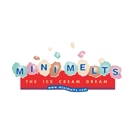 Mini Melts                               Logo