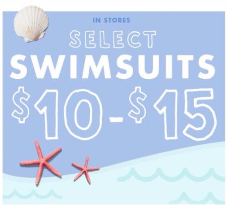 1015-select-swimsuits