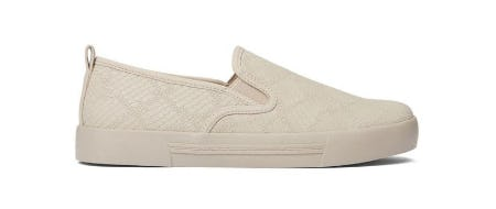 Fiamma Sneakers from Call It Spring