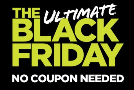 29215c473b5ac The Ultimate Black Friday Deals at JCPenney
