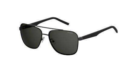 Polaroid 2044 Navigator Sunglasses