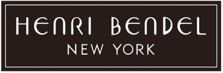 20% Off $250+ Full-Priced Purchases from Henri Bendel