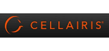 Cellairis                                Logo