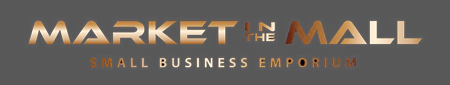 Market In The Mall Logo
