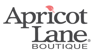 Apricot Lane Boutique Logo