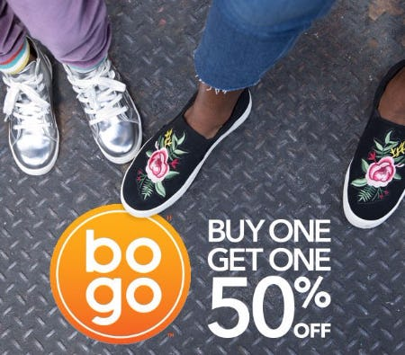 buy-one-get-one-50-off