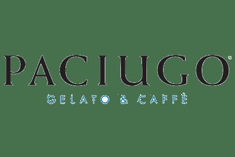 Paciugo Logo