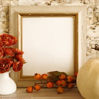 Fall Décor Ideas for Your Home