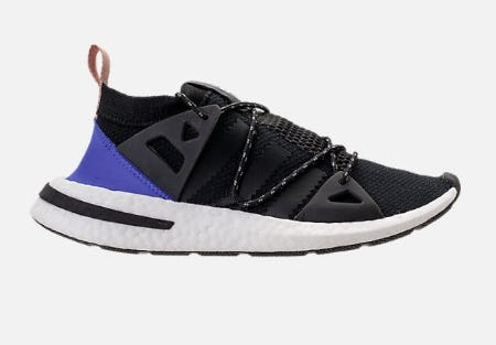 Women's adidas Originals Arkyn Boost Casual Shoes from Finish Line