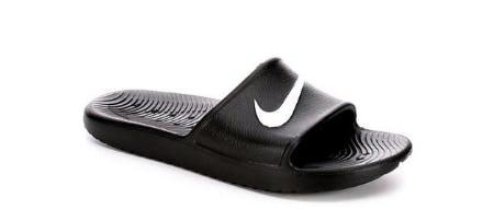 Nike Kawa Shower Women's Slide from Rack Room Shoes