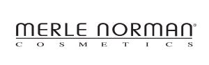 Merle Norman Cosmetic Studio             Logo