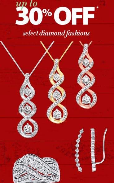 up-to-30-off-select-diamond-fashions
