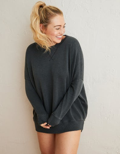 Aerie Hometown Sweatshirt from Aerie