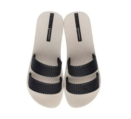 Ipanema Sandals from Everything But Water