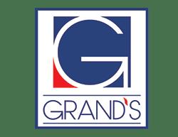 Grands Store Logo