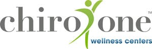 Chiro One Wellness Centers Logo