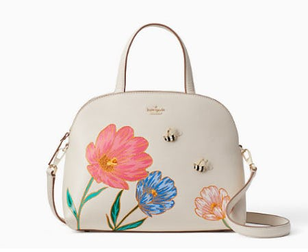 Picnic Perfect Bee Lottie from kate spade new york