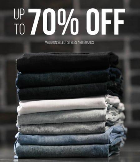 Men's Sale Jeans & Pants up to 70% Off at Zumiez Boise  Boise