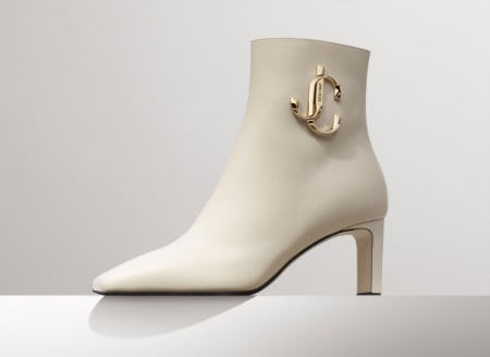 Transitional Ankle Boots from Jimmy Choo
