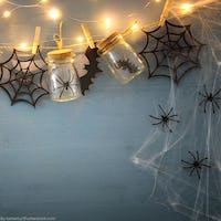 The Best Halloween Décor for Your Home