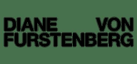 Fashion's Chicest Hem Length from Diane von Furstenberg