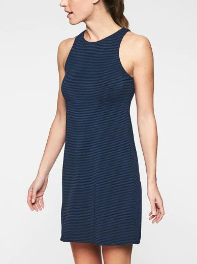 Reversible Santorini Dress from Athleta