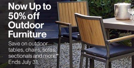 crate barrel in coral gables fl shops at merrick park. Black Bedroom Furniture Sets. Home Design Ideas