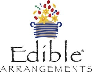 Edible Arrangements Logo