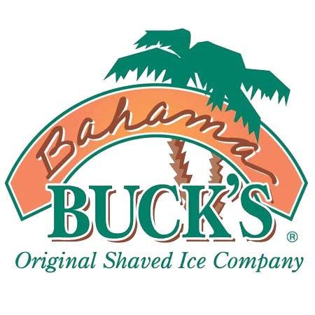Bahama Bucks Logo