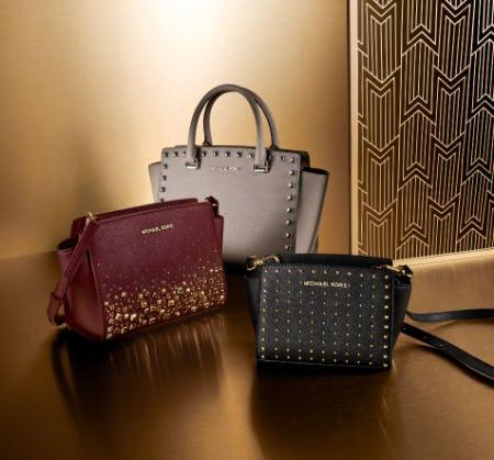 fashion outlets of chicago sales michael kors michael kors