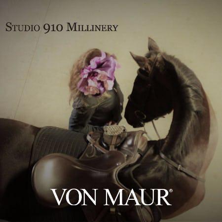 Studio 910 Design Show & Brooke Terronez Personal Appearance from Von Maur